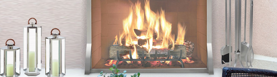 Super Fireplaces Hearths Ct Glass Enclosures New England Beutiful Home Inspiration Papxelindsey Bellcom