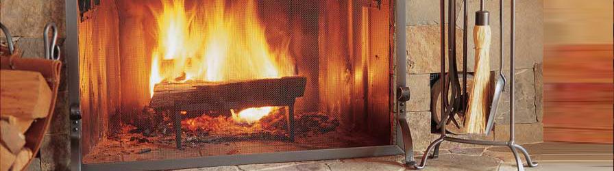 Fireplace Screens Ct Spark Guard Screens New England Patio Hearth