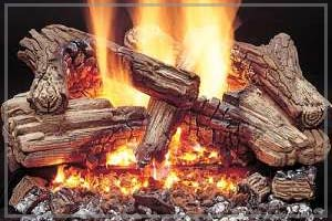 fireplaces hearths ct glass enclosures new england patio hearth rh newenglandpatioandhearth com