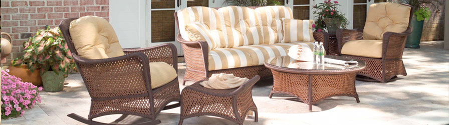 Outdoor Patio Furniture Ct New England Patio Hearth