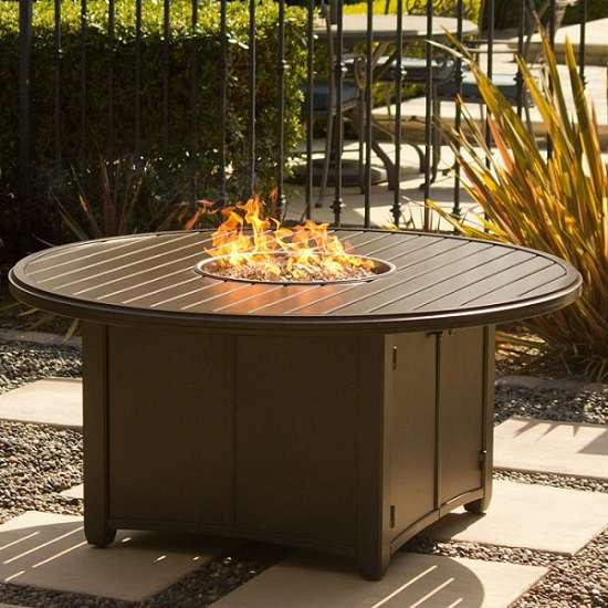 outdoor patio gas fire tables gas fire tables ct