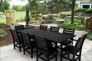 malibu outdoor living plastic adirondack from barheight and counterheight to extension tables dining tables malibu outdoor living makes it furniture ct new england patio hearth