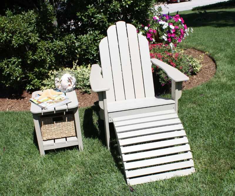 Malibu Outdoor Living Furniture Ct New England Patio