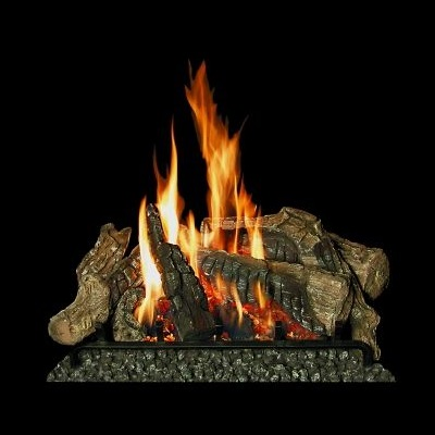 Fine Fireplace Vented Gas Logs Ct New England Patio And Hearth Beutiful Home Inspiration Papxelindsey Bellcom