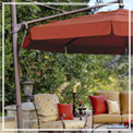 Umbrellas & Awnings