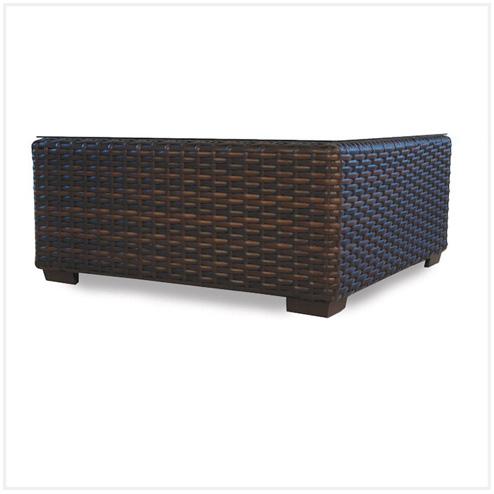 Lloyd flanders contempo outdoor furniture ct new england patio - Contempo wicker outdoor furniture ...