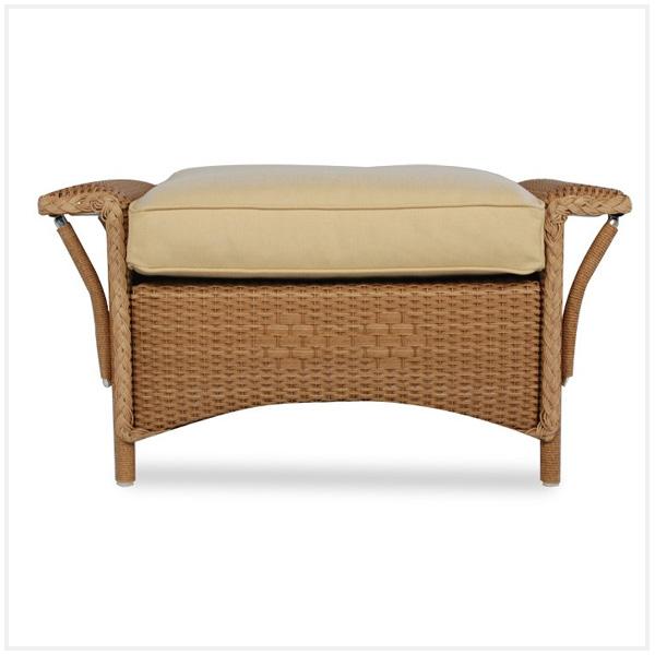 Lloyd Flanders Nantucket Outdoor Furniture CT