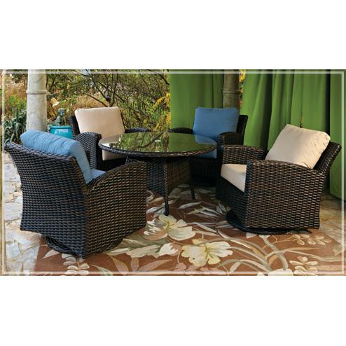 anacara manhattan outdoor furniture ct new england patio hearth