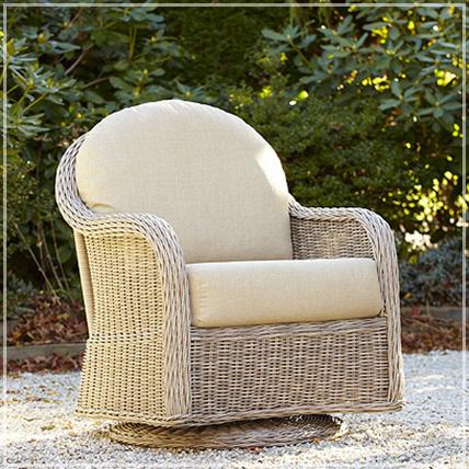 Anacara Mariner Driftwood Outdoor Furniture Ct New