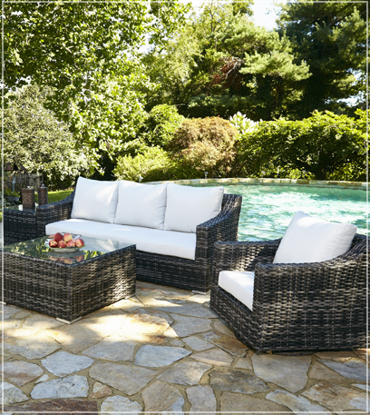 Memorial Day Patio Furniture Sale New England Patio And Hearth