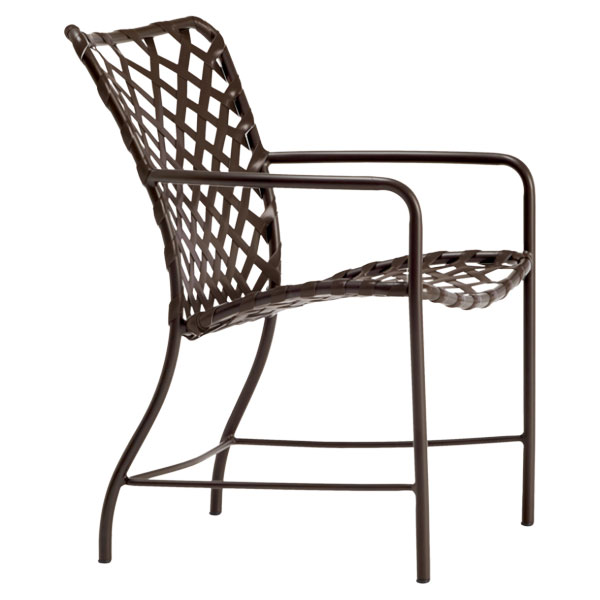 Brown Jordan Tamiami Collection Outdoor Patio Furniture Ct
