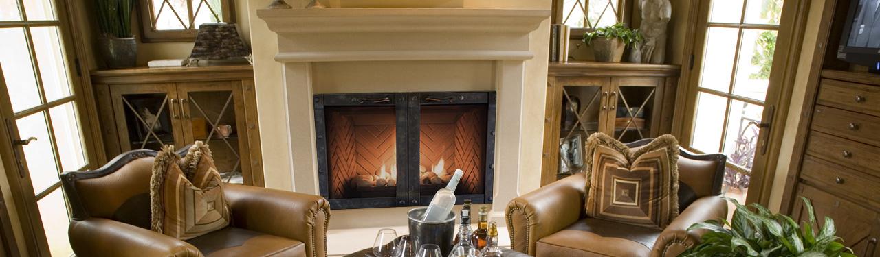 slide_fireplace