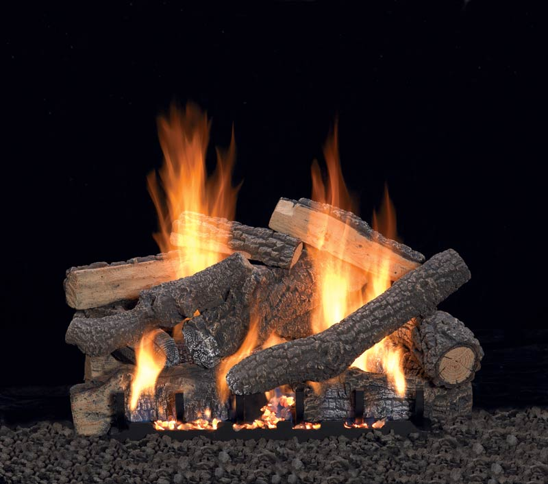 Remarkable Fireplace Vented Gas Logs Ct New England Patio And Hearth Beutiful Home Inspiration Papxelindsey Bellcom