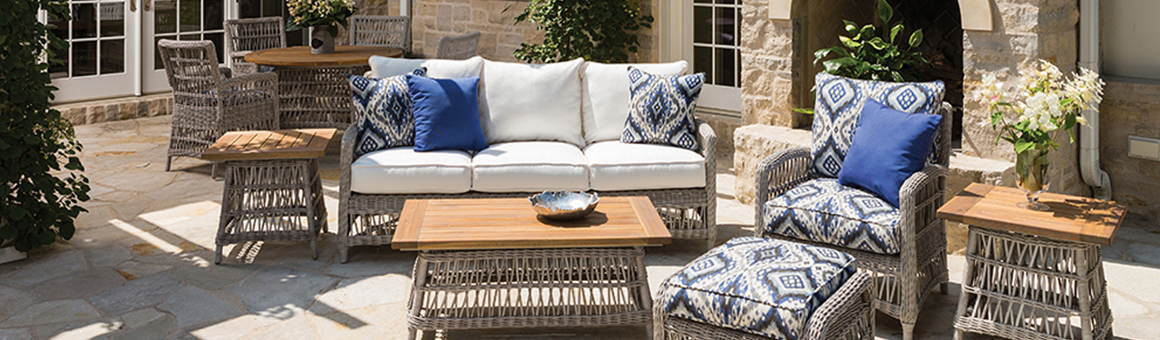 Indoor U0026 Outdoor Furniture CT | New England Patio And Hearth